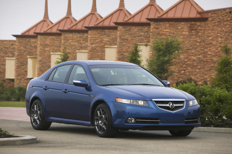 cositas serias 2008 acura tl cars specifications with prices and