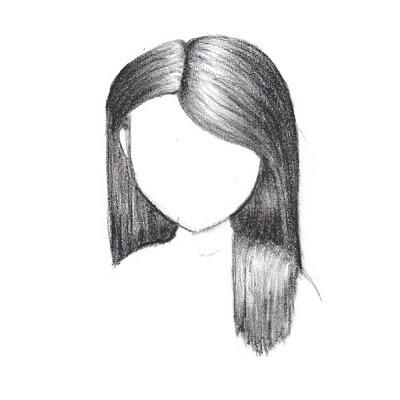 > draw