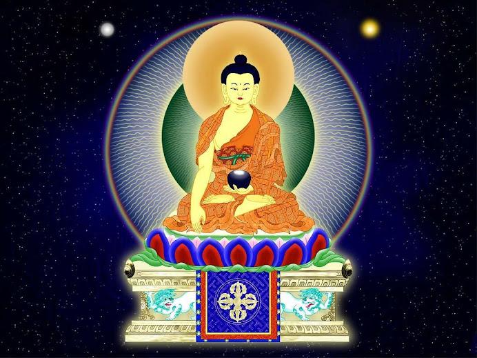 Bodhicita