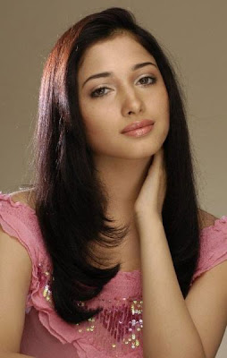 Tamanna+Bhatia