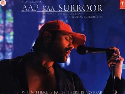 Download Aap Ka Suroor - The Moviee Remixes Songs - Muskurahat