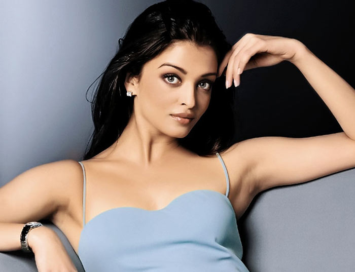 Sex clips of Aishwarya Rai look-alikes were viewed millions of times.
