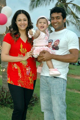 Actor+surya+son+pictures