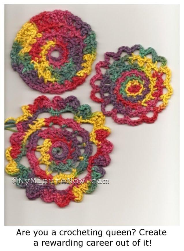[mariel+chua+nyminutenow+crochet+caption+watermark.jpg]