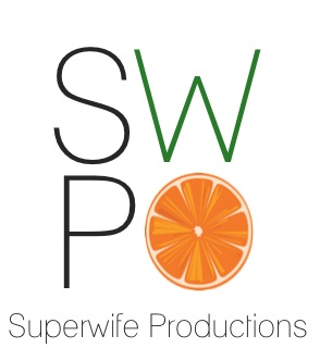 Superwife Productions
