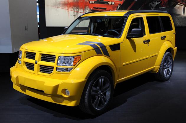 http://1.bp.blogspot.com/_L30wor4MJ5k/TAa2_BLcKRI/AAAAAAAAACI/boetTGFhEfs/s1600/detroit-2010-dodge-nitro-detonator-is-massively-yellow.jpg
