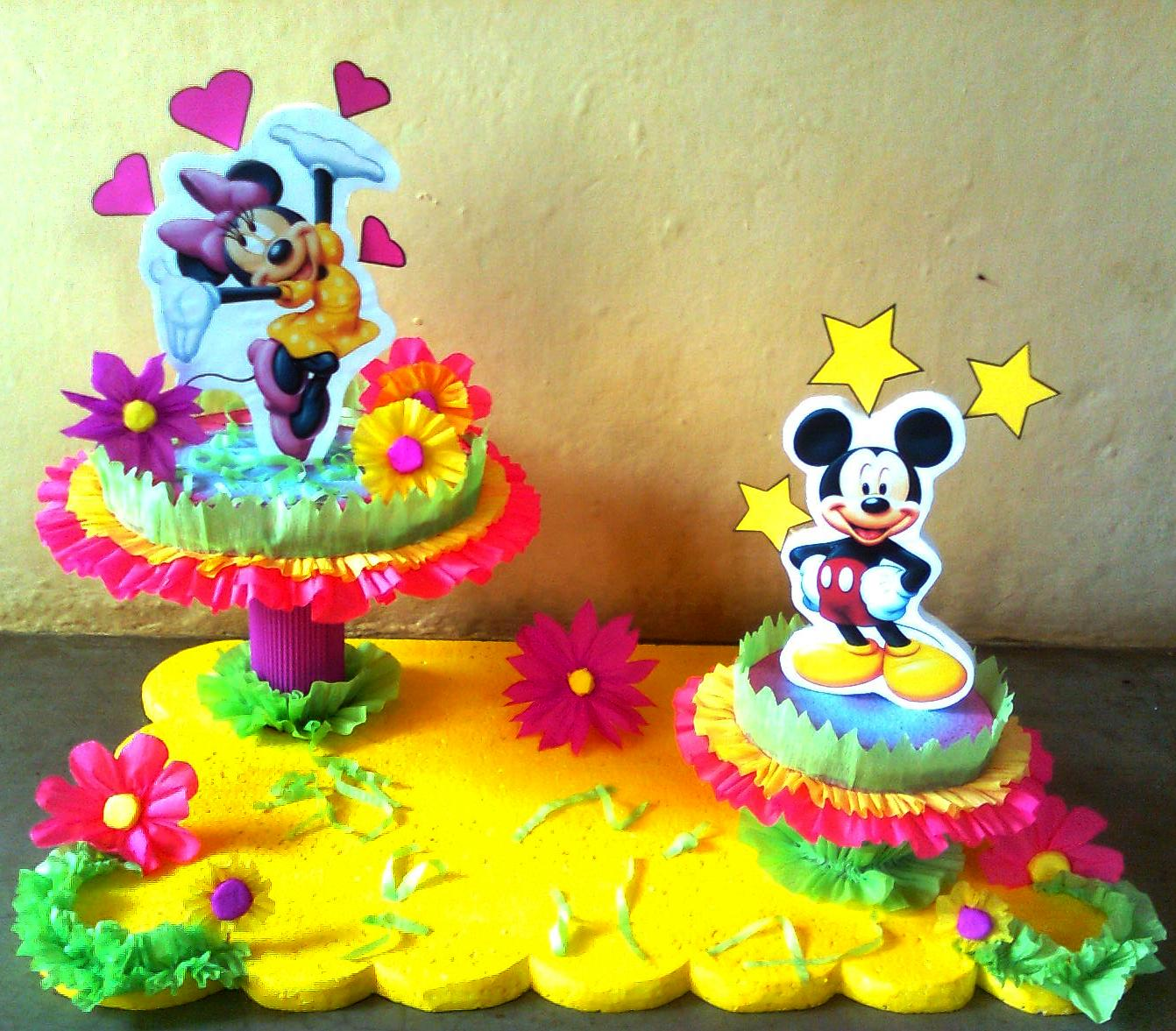 CHUPETERA+MICKEY+Y+MINNIE.jpg