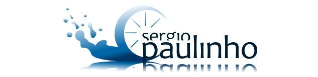 sérgio.paulinho
