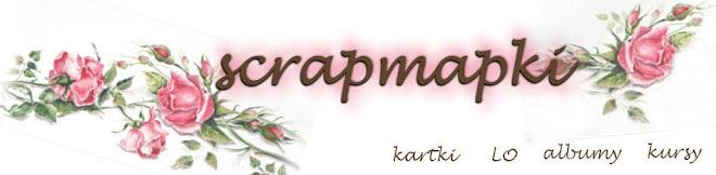 ..::scrapmapki::..