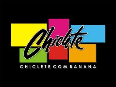 Chiclete com Banana em Barra, Ondina – 05/03/2011