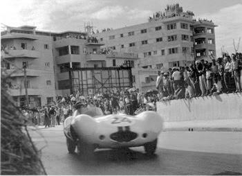 Les épreuves de légende - Page 3 Gran+Premio+Cuba57gomezmena-jaguardtype