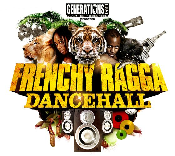 Frenchy Ragga Dancehall Vol.I-2006 (Recommended) - Página 2 Frd%5B1%5D
