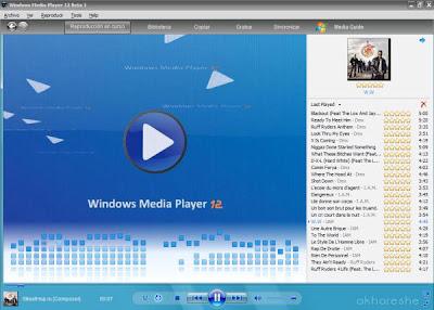 25 Programas de Audio [Megapost]
