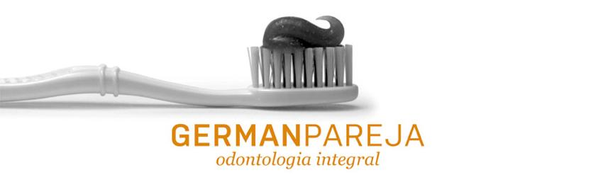 German Pareja Odontologia Integral