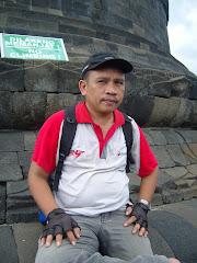 Mey, 16th 2009