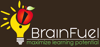Brain_Fuel