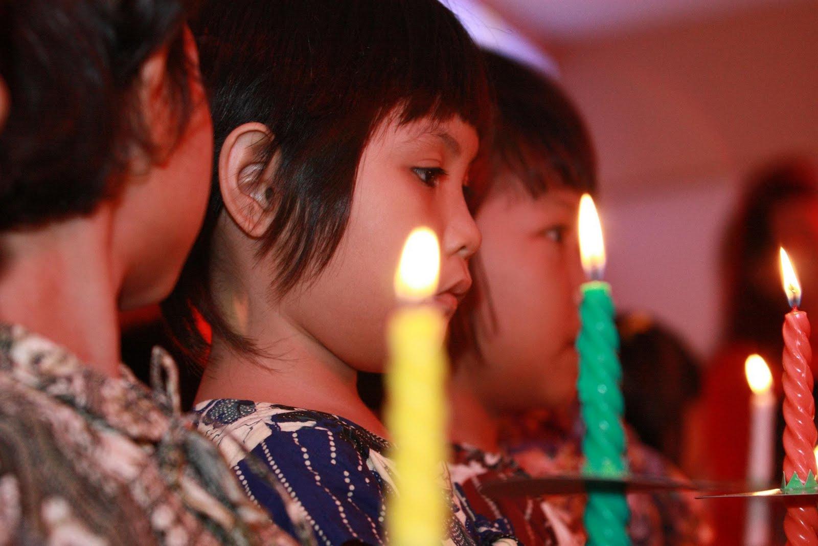 Jpeg, Kumpulan Ayat Liturgi Natal Sekolah Minggu, Umum, Remaja, Pemuda