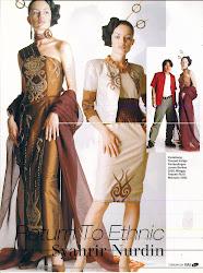 Anugerah Jarum Berlian 2000