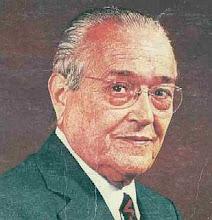RICARDO BALBIN
