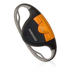 Samsung WEP430 headset