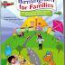 Birmingham for Families