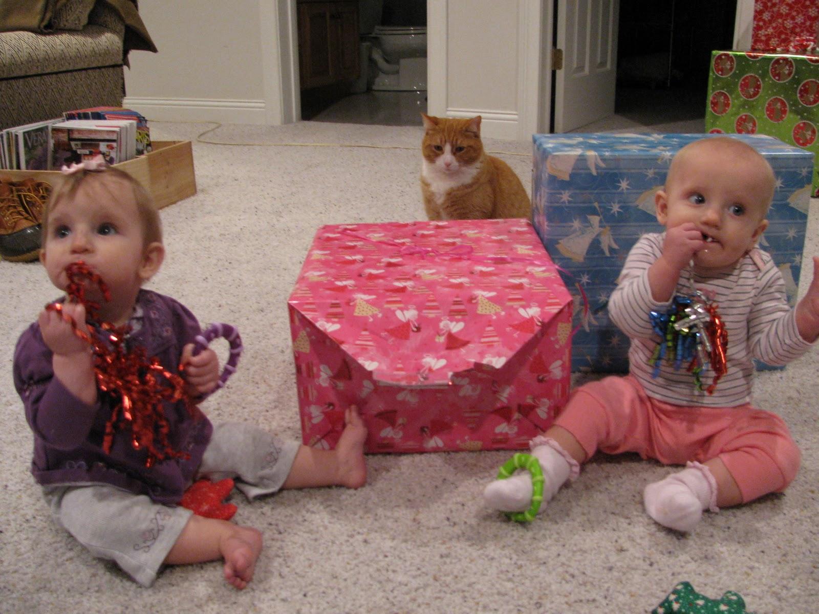 http://1.bp.blogspot.com/_L4R6_AXkDbQ/TRaKNUarKuI/AAAAAAAABFY/pOrzCBAXZCo/s1600/Christmas+Eve+065.JPG