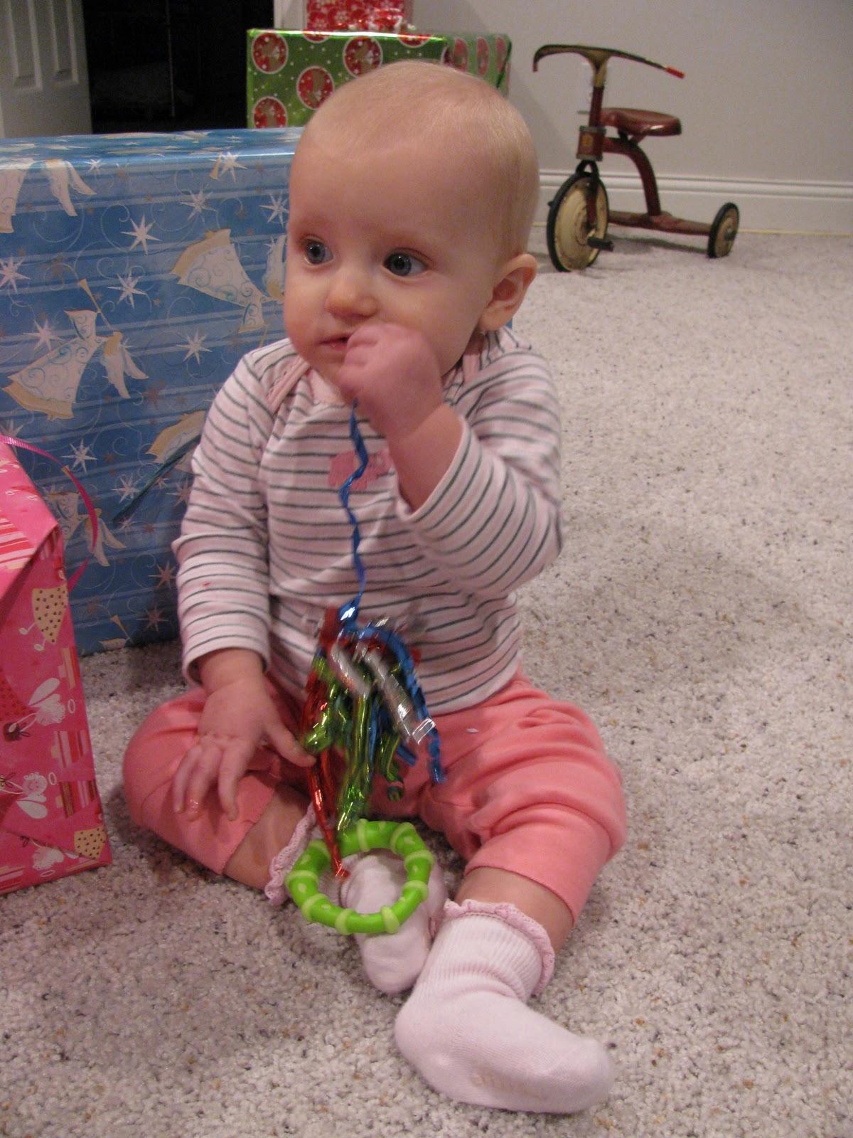 http://1.bp.blogspot.com/_L4R6_AXkDbQ/TRaKda5uSaI/AAAAAAAABFc/EJYTAFS98Nk/s1600/Christmas+Eve+059.JPG