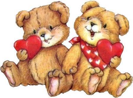 amor y amistad mensajes. mensajes de amistad y amor.