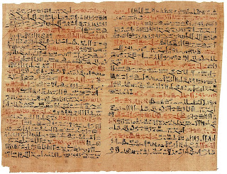 Essay about egypt history