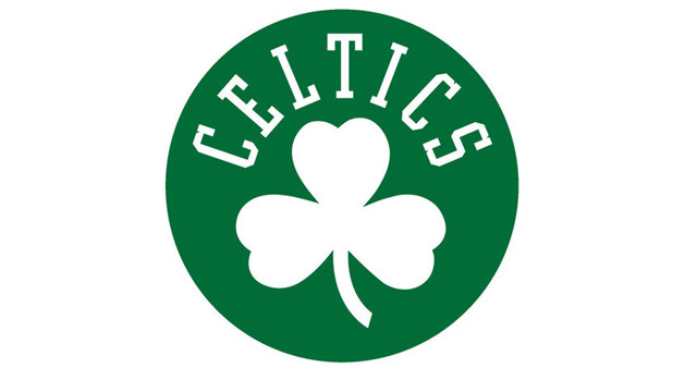 Noticias Celtics Boston_celtics_shamrock_logo