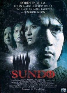 watch filipino bold movies pinoy tagalog Sundo