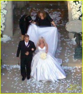 kendra wilknson wedding video