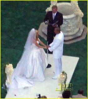 kendra wilkinsons wedding pics