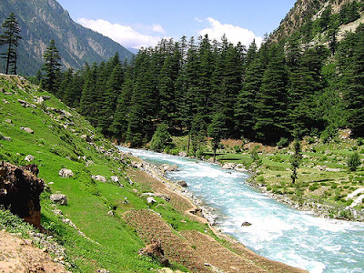 SwatValley - Swat Valley