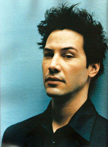 keanu-reeves-bill-and-ted-s-excellent-adventure