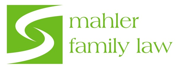 Mahler Family Law, Toowoomba - A Family Law Blog, by a specialist Family Law firm.