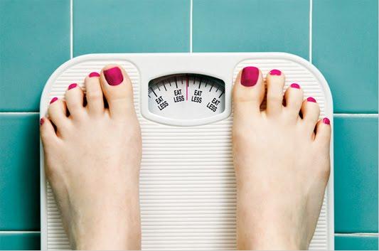 quiero bajar 10 kilos en 2 meses