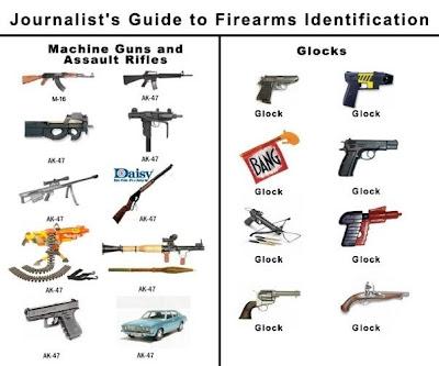 journalists-guide-to-guns-1.jpg