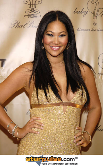 kimora lee simmons fabulosity book pdf