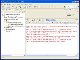 Download PDF Osgi And Equinox Free Online