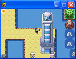 descargar juegos de pokemon para pc