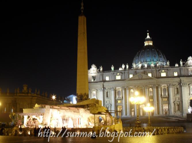 Jolly Hotel Roma Corso Italia