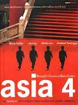 Asia 4