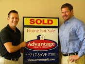 Advantage Realty Group Owners