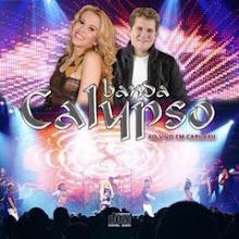 Banda Calypso