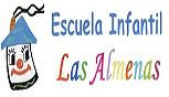 Escuela Infantil Las Almenas
