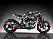 MOTOS RUMBERAS motos futuro