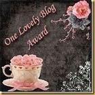 premio concedido por Carmen