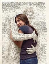 Tenha um profundo relacionamento com a Palavra de Deus. Ame-a. Examinando-a todos os dias
