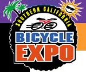SOUTHERN CALIFORNIA BIKE EXPO